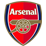 Arsenal