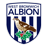 West Brom
