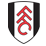 Fulham