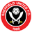 Sheff United