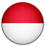 Indonesia U19