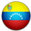 Venezuela S20