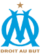 O. Marsella