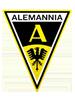A. Aachen