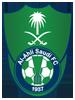 Al-Ahli Saudí