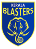 K. Blasters