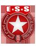 Étoile SS