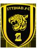 Ittihad