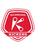 R. Kickers