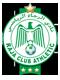 Raja Club