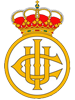 Real Unión