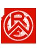 Rot-Weiss