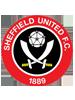 Sheffield Utd.