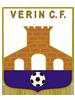 Verín