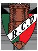R. Villalbés