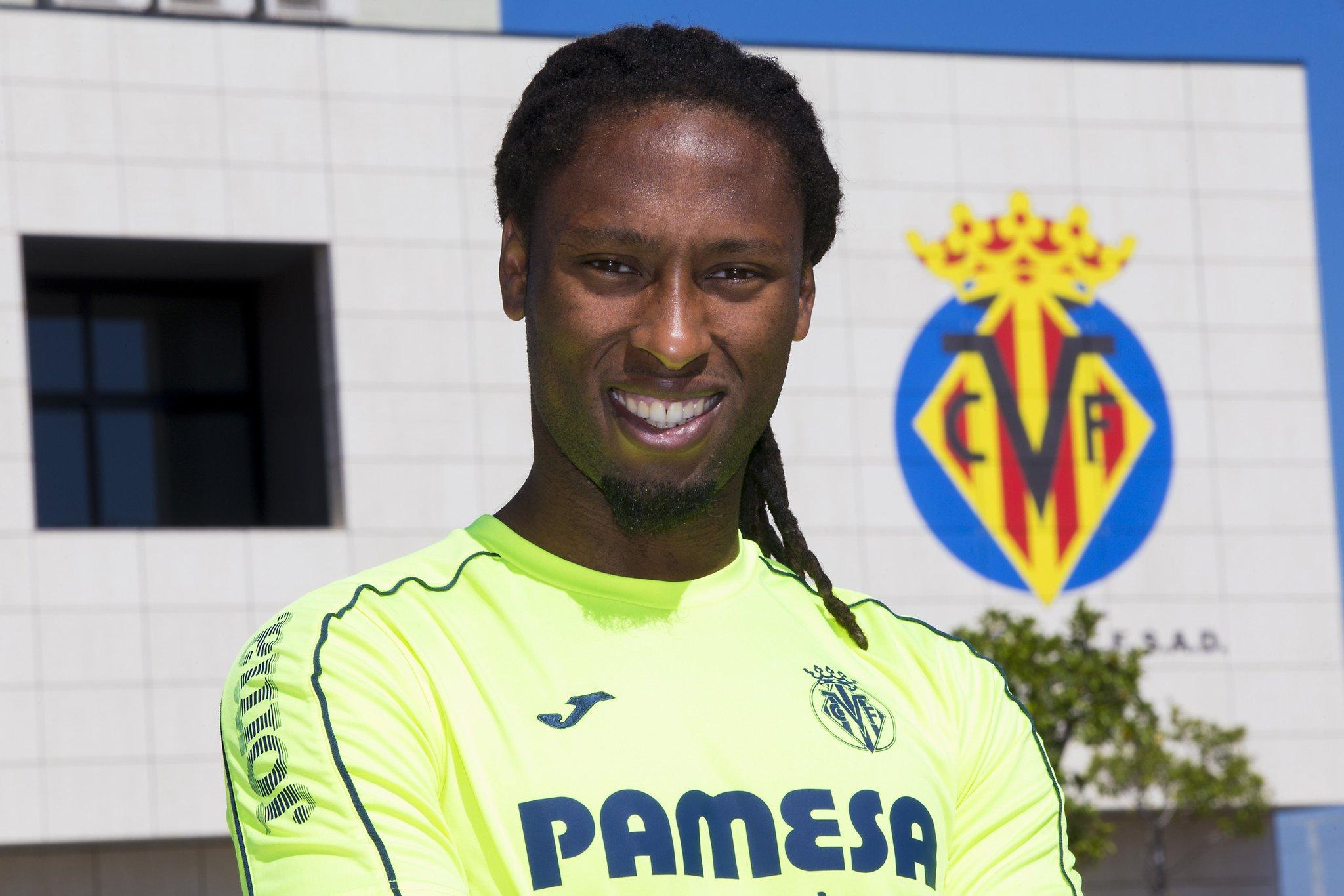 Rúben Semedo se reunirá con la Selección de Portugal Sub-21 de forma  inminente 5816a2311f2f9