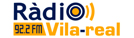 Radio Vila-Real