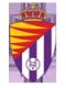 Valladolid Promesas