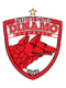 Dinamo Bucaresti