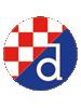 D. Zagreb