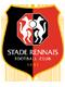 Stade Rennais