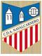 Navalcarnero