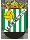 Quintanar