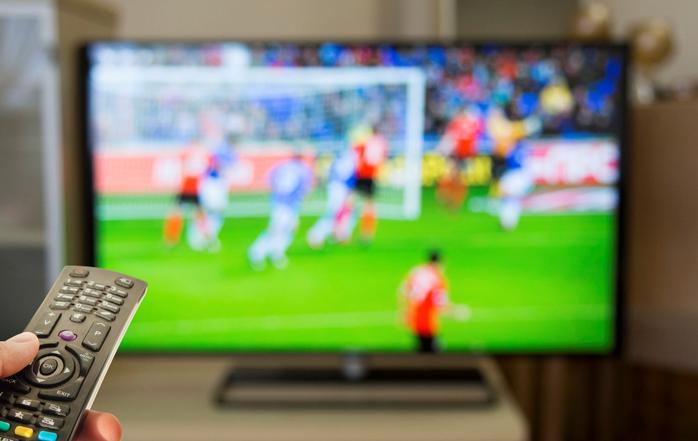 Les meilleurs tournois de football de 2021 - FútbolFantasy  - Euro 2020