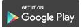 botón google play
