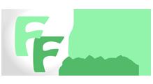 logo futbolfantasy