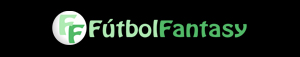 FutbolFantasy